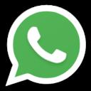Whatsapp Hacienda Cachas de Oro